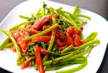 いか明太レシピ